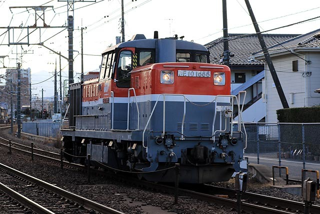 a-938A2629.jpg