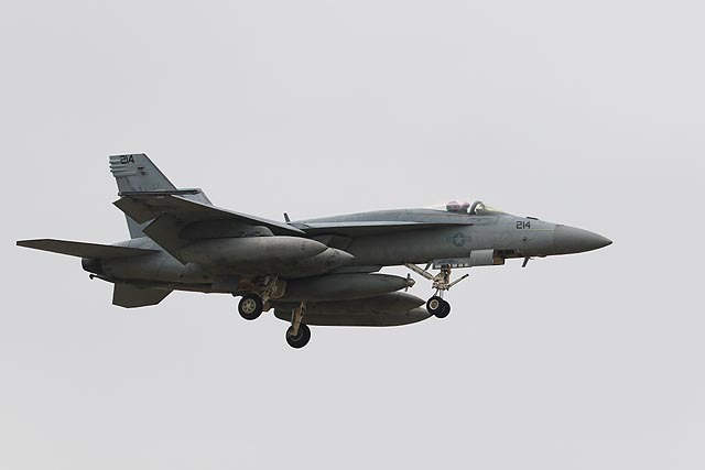 a-938A3774.jpg