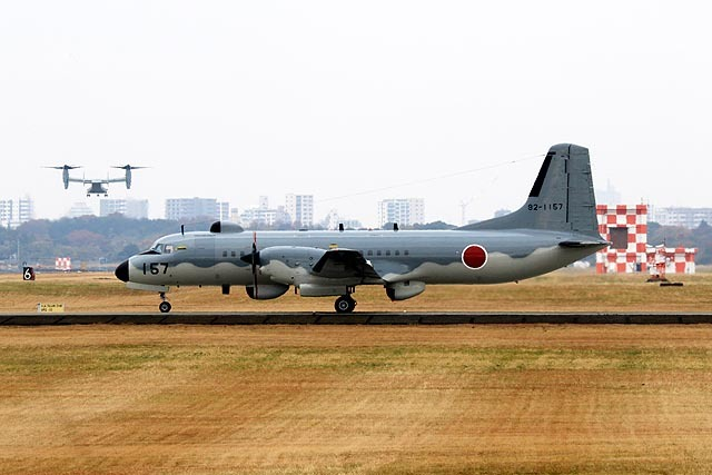 a-938A4059.jpg
