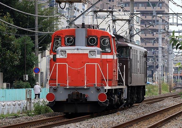 a-938A8742.jpg