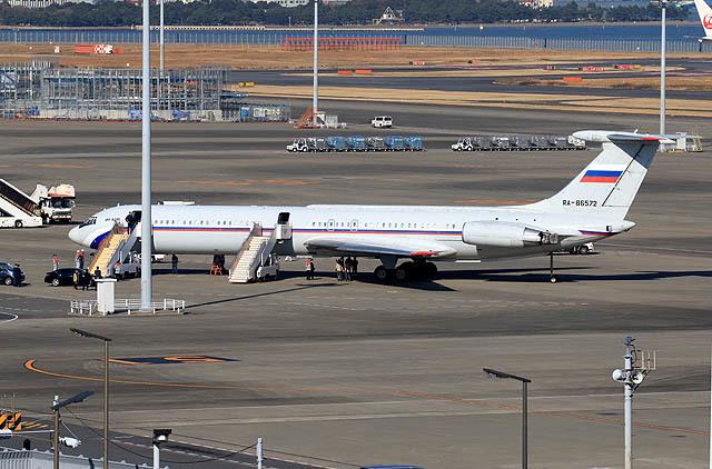 a-938A9066.jpg