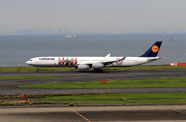 a-938A9253.jpg