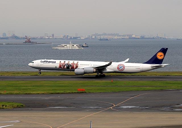 a-938A9271.jpg