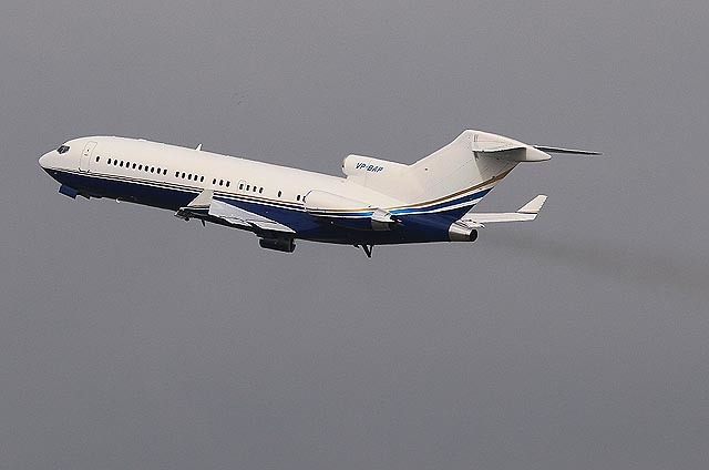 a-938A9517.jpg