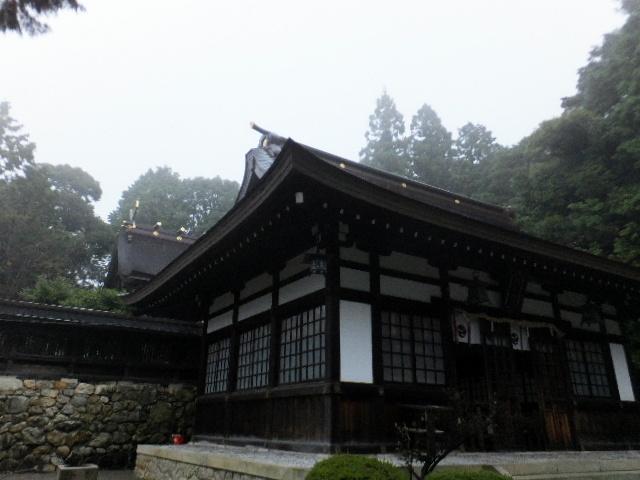 201711shiga0012.jpg