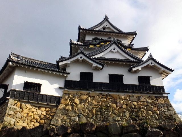 201711shiga0377.jpg
