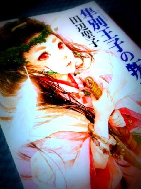book337.jpg