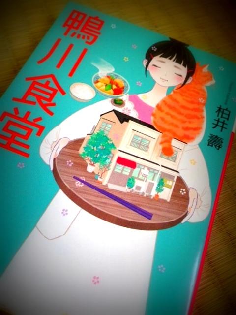 book338.jpg