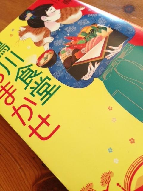 book340.jpg