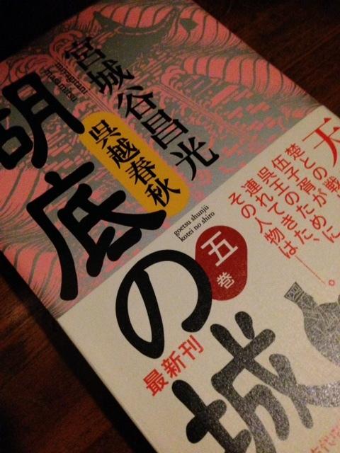 book350.jpg