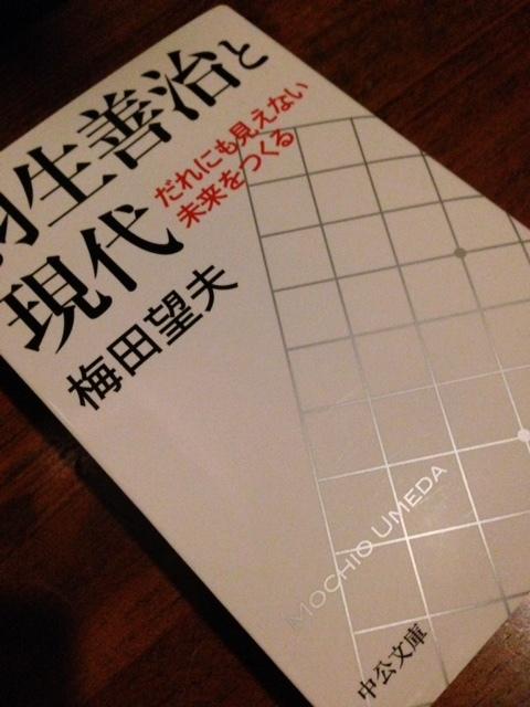 book351.jpg