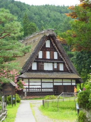 hidanosato0044.jpg