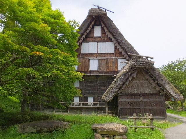 hidanosato0051.jpg