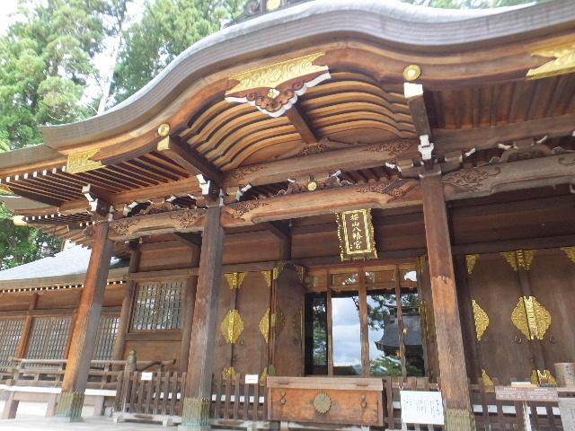 hidanosato0089.jpg