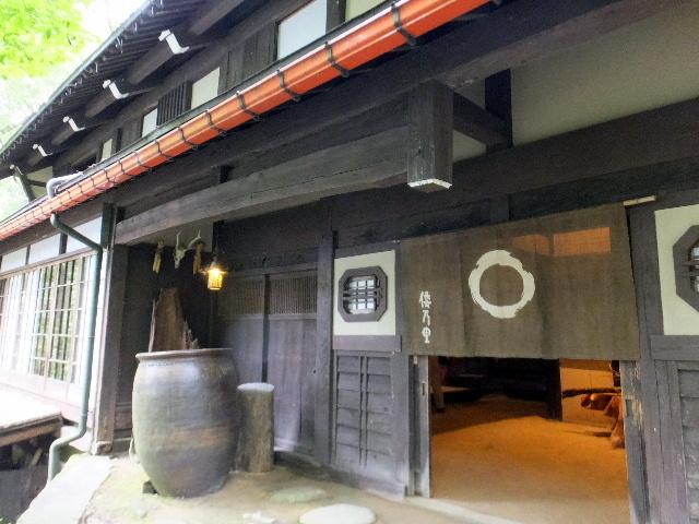 wanosato0013.jpg