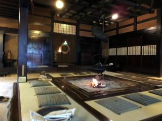 wanosato0021.jpg