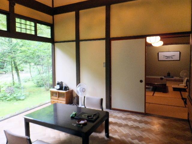 wanosato0035.jpg