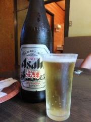 wanosato0063.jpg