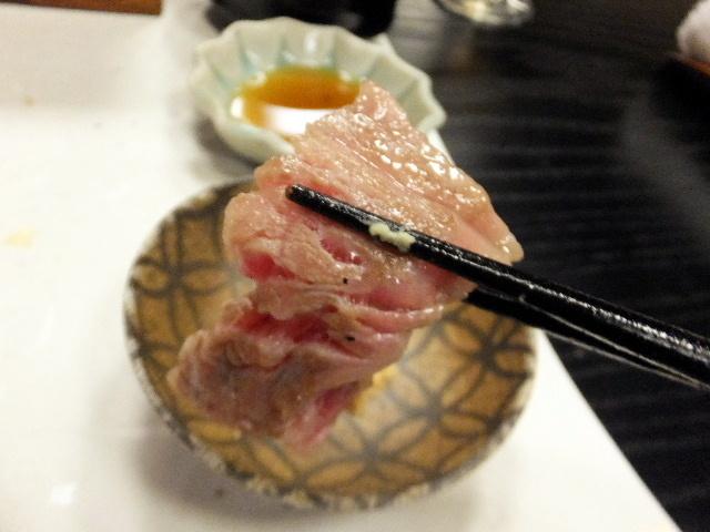 wanosato0261.jpg