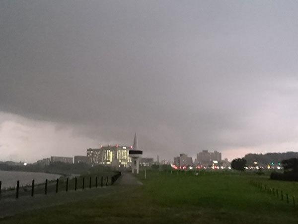 20170912雨