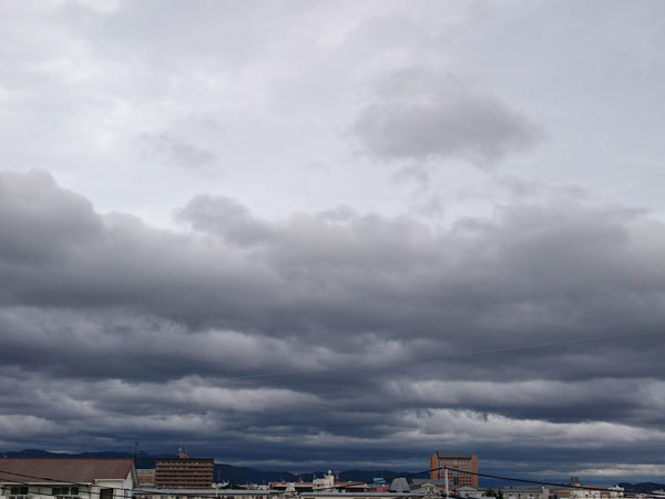 20170917台風1