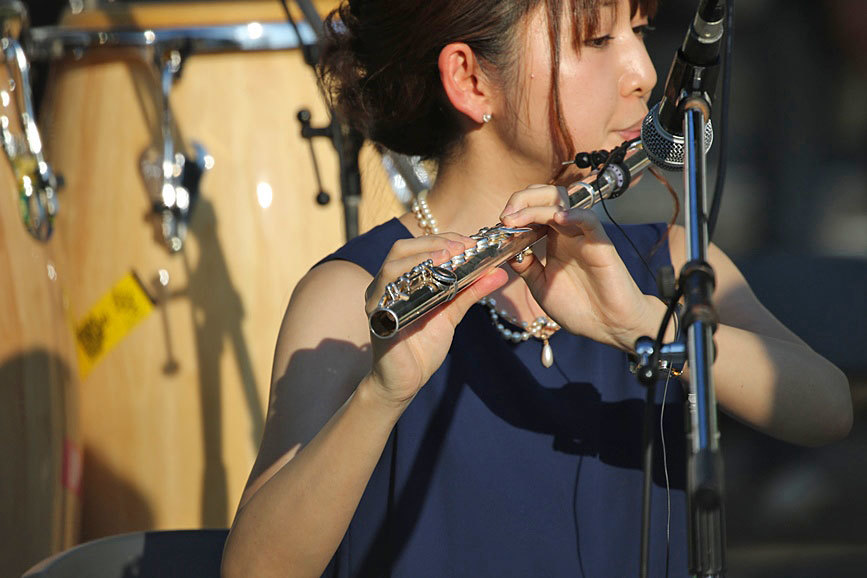 itimai3746.jpg