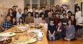 奈良タンゴ祭-5