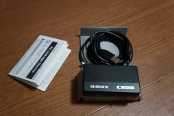 sawoiC07602.jpg