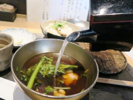 17-10-18 蕎麦湯