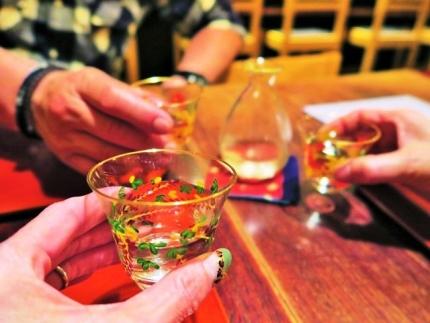 17-11-8 2酒