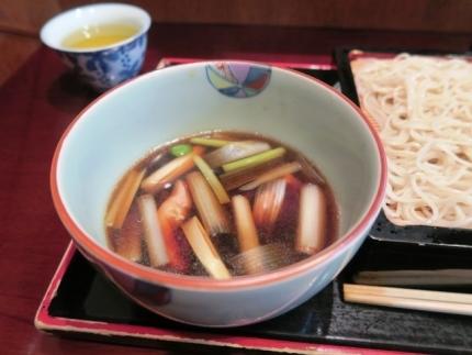 17-11-10 そば汁