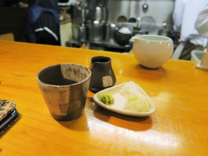 17-11-15 そば汁