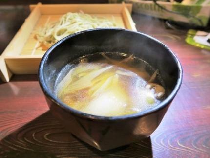17-11-27 そば1汁あぷ