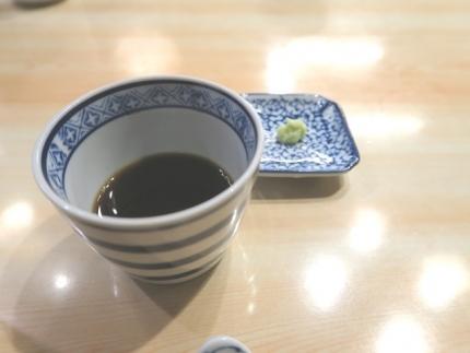 17-12-7 そば1汁