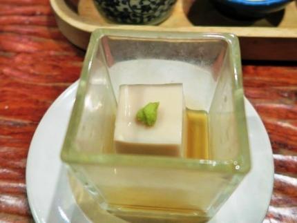 17-12-25 豆腐