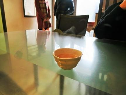 17-12-31 お茶