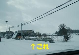 blog171223_1.jpg