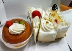 171015_cake.jpg