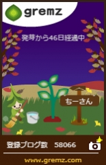 G171129_03.jpg
