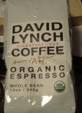 20180125davidlynchcoffeebeans.png