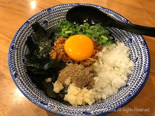 201710MEN_YAMADA_Inzai-5.jpg