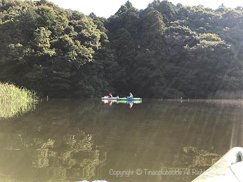 201710TopWater_Ibaraki-4.jpg