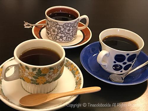 20171117karugamo_coffee_Matsudo-12.jpg