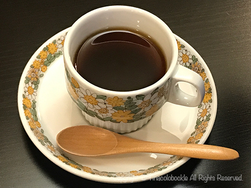 20171117karugamo_coffee_Matsudo-13.jpg