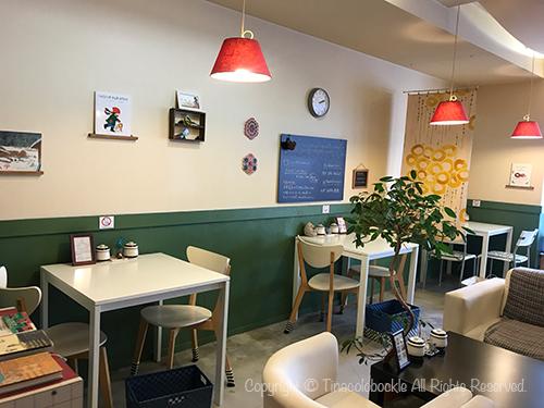 20171117karugamo_coffee_Matsudo-3.jpg