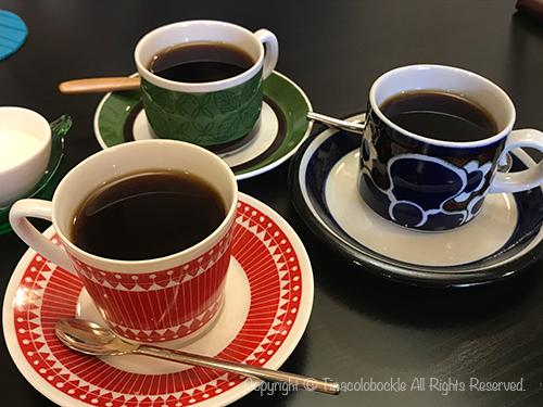 20171117karugamo_coffee_Matsudo-9.jpg