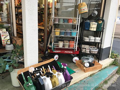 20171117yamadaya_shop_Matsudo-4.jpg