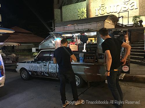 201711FoodStall_ChiangMai-10.jpg
