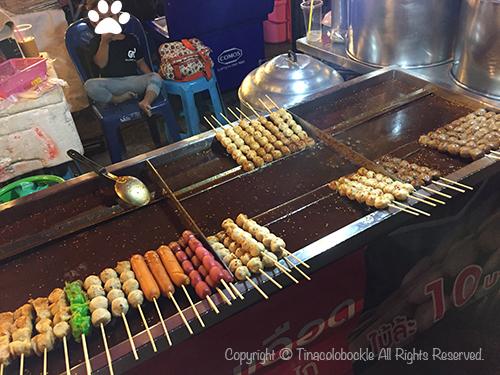 201711FoodStall_ChiangMai-4.jpg