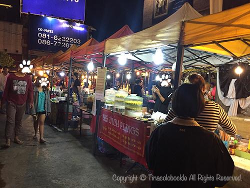 201711FoodStall_ChiangMai-5.jpg